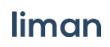 Liman Merkezi Yönetim Sistemi logo