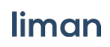 KULLANIM logo